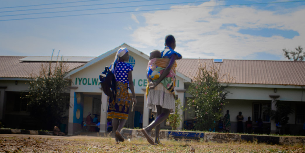 COVID-19 Surveillance at Lyolwa Health Center III in Tororo District, Eastern Uganda